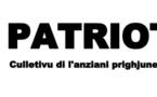 Patriotti dinunzia a riprissioni impiegata contr'à i liciani