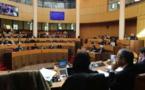 L'Assemblée de Corse valide l'accord sur la baisse des prix des produits de première nécessité