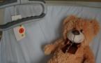 Le Rotary Bastia Mariana redonne le sourire aux enfants hospitalisés