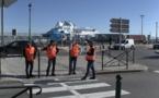 La Méridionale : Actions crescendo du STC à Ajaccio et Bastia