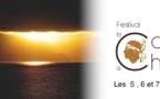 """Le SOS du festival """"La Corse à Cham' """""""