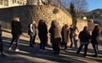 Collège de Vicu : Corsica libera demande un moratoire de cinq ans