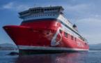 Desserte maritime : Fin de la grève commune à Corsica Linea et La Méridionale