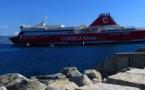 Les engagements de la Corsica Linea et de La Méridionale