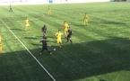 Football N2 : Furiani tient tête au leader (1-1)