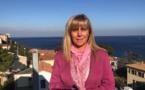 Fracture numérique et disparition des services publics en Corse : L'appel à l'aide des communes