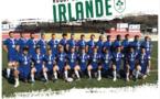 Deux nouveaux matches internationaux de Rugby à Lumiu et Furiani