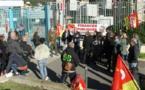 Démantèlement de la DGFIP : L'ensemble des syndicats appelle à la grève le 14 Mars