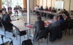 Chômage en Haute-Corse : les demandeurs d'emploi en hausse et les apprentis en baisse