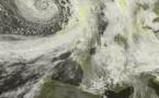 Alerte météo : Nouveau coup de vent ce jeudi en Corse