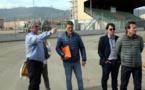 La piste de Porto-Vecchio fait peau neuve