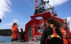 Porto-Vecchio : La Milo TV surfe sur la vague de la semaine de l'emploi maritime