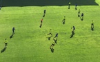 Football N3 : Le SCB en mode leader !