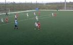 Football N2 : Le FCBB se fait peur mais s'impose face à Granville