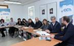 9ème édition de la semaine de l'industrie en Corse : susciter des vocations auprès des plus jeunes
