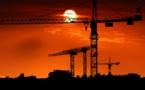 """17 000 résidences secondaires construites en 5 ans : U Levante dit stop à """"l'urbanisation démesurée"""" de la Corse"""