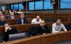 Ajaccio engage le débat sur les conséquences d'une crise énergétique en Corse