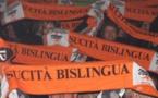 Rassemblement de Parlemu Corsu : Pè a Corsica et Andà Per Dumane y seront