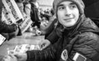 54e Rallye des Açores : Loubet en mode reconquête