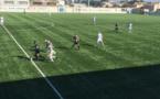 Football N2 : Vainqueur de Vannes 2 à 1, Furiani entretient l'espoir !