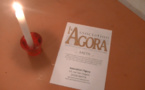 Bastia : Ce petit havre artistique qu'est L'Agora
