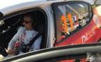 Un Corsica Linéa – Tour de Corse WRC inédit avec un parcours fortement renouvelé et une arrivée à Calvi
