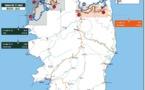 En parallèle du WRC, le Rallye VHC Tour de Corse aux 10 000 virages