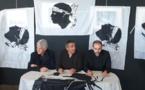 """Pè a Corsica appelle à une journée """" Isula Morta """" le 4 avril"""