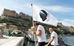 La montée en puissance de Corsicatlantic