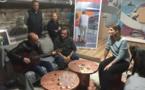 L'association « Inseme » fête ses 10 ans le 13 avril à Porticcio