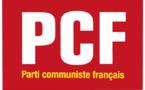 La lettre ouverte du PCF de Corse à Emmanuel Macron