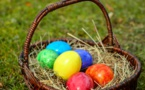 Pourquoi cette année Pâques n'est pas célébrée le dimanche 24 mars ?