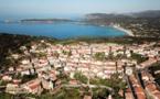 La météo de ce lundi 1 avril en Corse