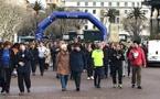 Bastia : Une marche en mémoire d'Armelle ce dimanche 7 avril