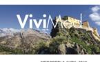 """Corti : L'ATC installe """"Vivimed"""", le programme qui développera le tourisme dans l'arrière-pays méditerranéen"""