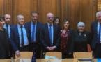 Rencontre de l'Exécutif corse avec Jean-Michel Blanquer : Un dialogue de sourds ?