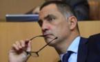 Gilles Simeoni : « Emmanuel Macron a-t-il vraiment la volonté politique d'ouvrir un dialogue à la hauteur des enjeux ? »