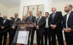 Le Chef de l'Etat décline l'invitation de la Majorité Territoriale à initier un nouveau dialogue