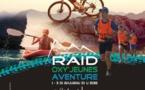 Raid Oxy'jeunes Aventure : une 13ème édition prometteuse !