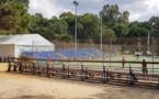 Ladies Open Calvi - Eaux de Zilia : Les tirages au sort dimanche