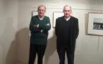 Bastia : Une expo photo in situ !