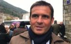 Jean-Martin Mondoloni : « Le débat de Cozzano restera marqué par une faute et une maladresse »