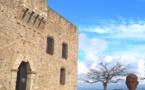 La météo du lundi 8 avril en Corse