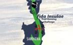 Sfida Insulae : Un trail entre la Corse et la Sardaigne
