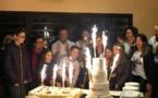 Association Inseme : 10 ans au service des autres !