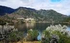 La météo de ce mardi 16 avril en Corse