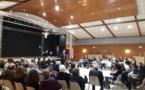 Bastia : Une opération «Territoire zéro chômeur longue durée» en projet