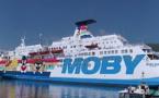 Port de Bastia : de nouvelles liaisons estivales pour l'Italie