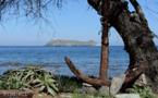 La météo de ce vendredi 19 avril en Corse