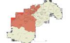 """Le site internet des """"visites apostoliques de Balagne"""" sera présenté ce 25 avril à Corbara"""